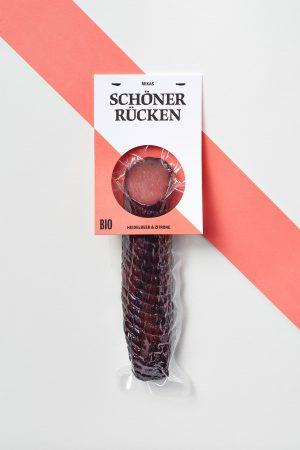 Schoener_Ruecken