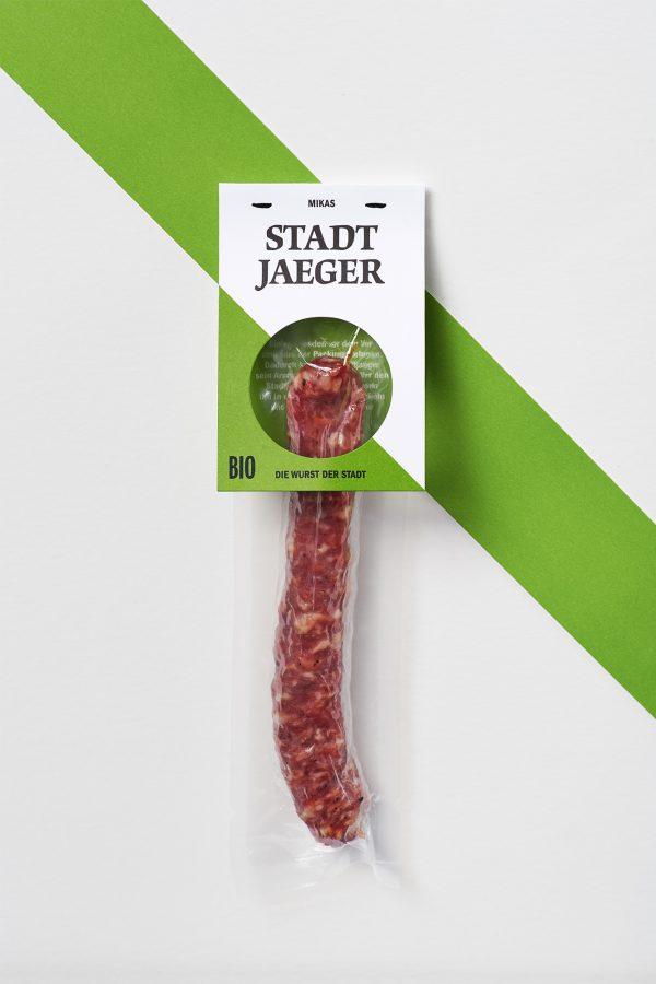 Stadtjaeger