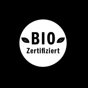 Siegel-Bio-Zertifziert