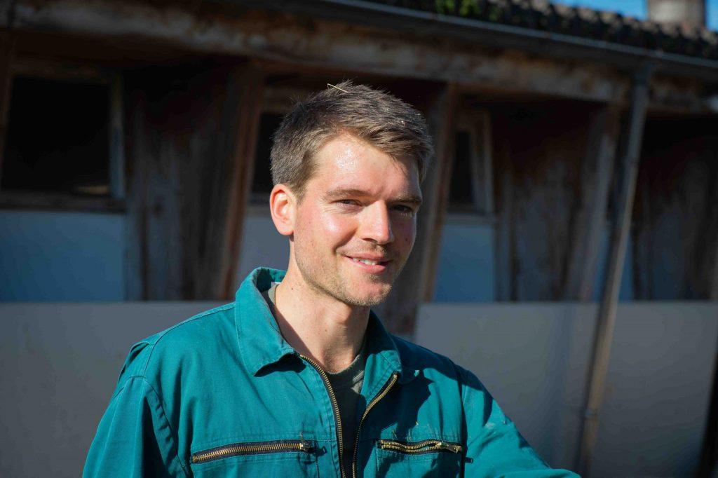 Markus_Waidhof-Portrait-mikas