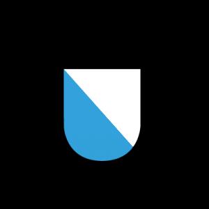Lokal-in-Zurich-produziert