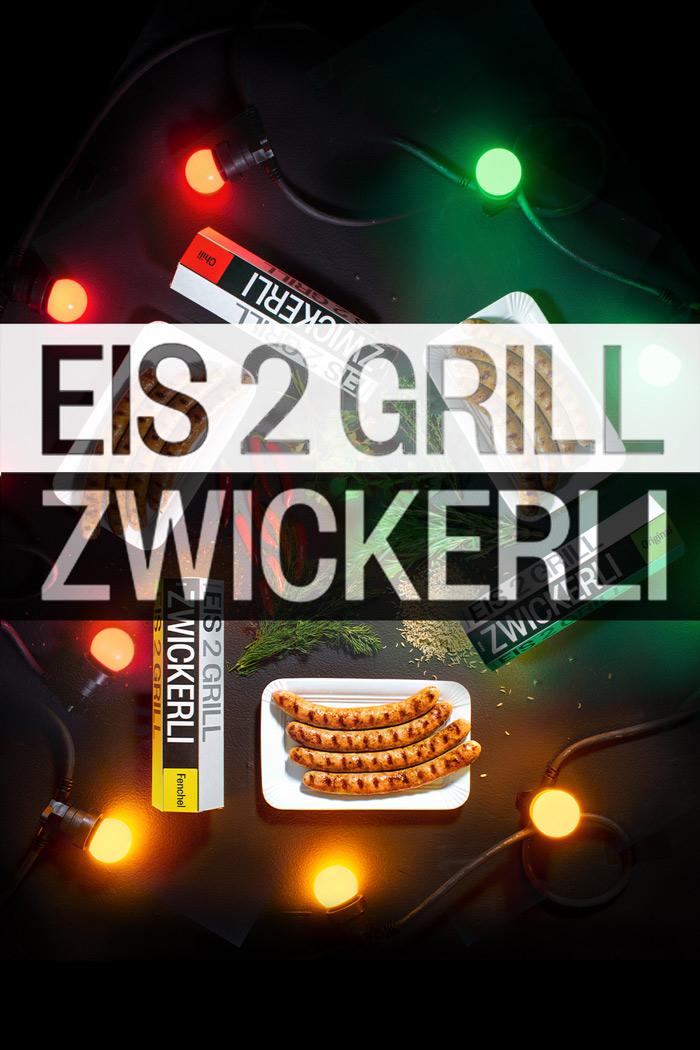 Eis-Zwickerli-Gruppe-Eis-2-Grill